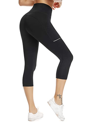 TOP 7 Best Yoga Leggings 2020 4