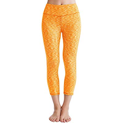 TOP 7 Best Yoga Leggings 2020 7
